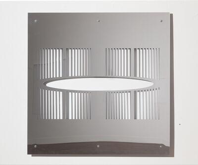 Collin Parson, 'Untitled', 2013