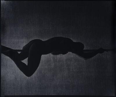 John Casado, 'Untitled 20242', 2001