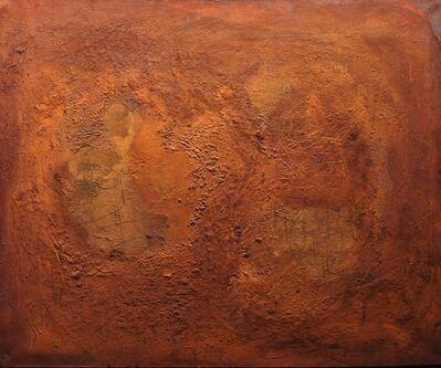 Francisco Toledo, 'Untitled', ca. 1963