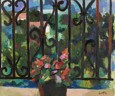 Renato Guttuso, 'Untitled', 1957