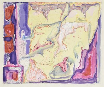 Philippe Hosiasson, 'Untitled', 1962