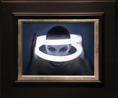 Casey Baugh, 'Illumination', 2013