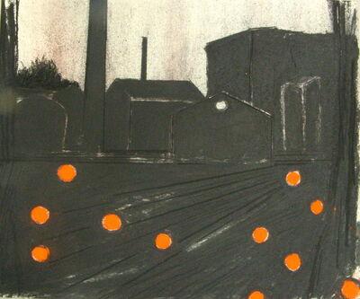 Arno Kramer, 'No Title', 2011-2013