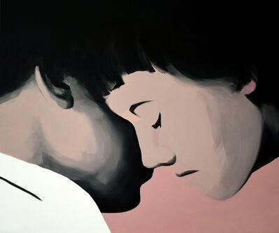 Jarek Puczel, 'Connection', 2019