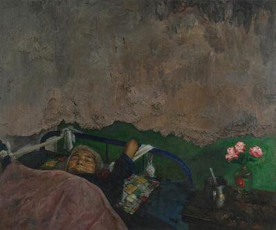 齐 星, 'All Her Life 天年', 2009-2014