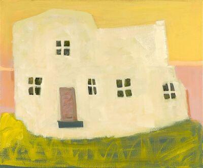 Kathleen Craig, 'Sunset House'