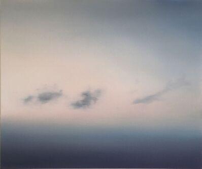 Federico Mazza, 'Transit 118', 2018