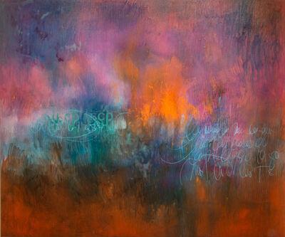 Fidel Rodriguez, 'Untitled', 2015