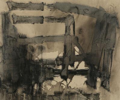 Guido Llinas, 'Untitled ', 1964