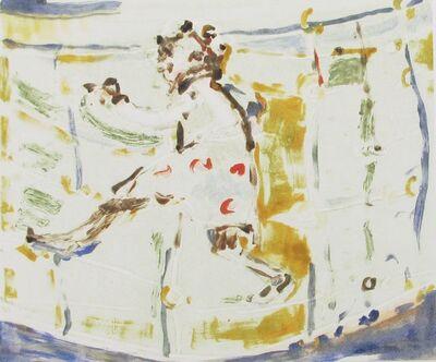 Kate McCrickard, 'Untitled', 2015