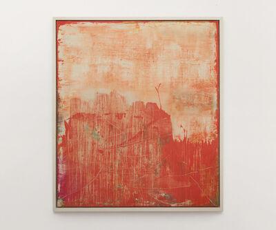 Feng Lianghong 冯良鸿, 'Mind and Matter I', 2013