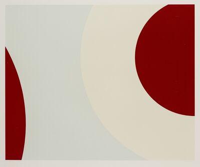 Nassos Daphnis, 'SS-29-76', 1976