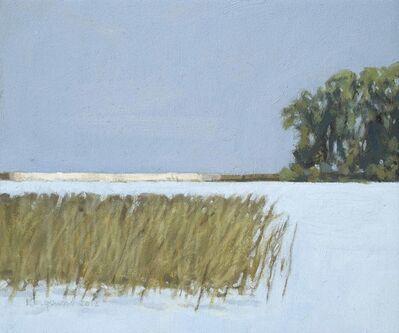 Ron Kingswood, 'The Island'