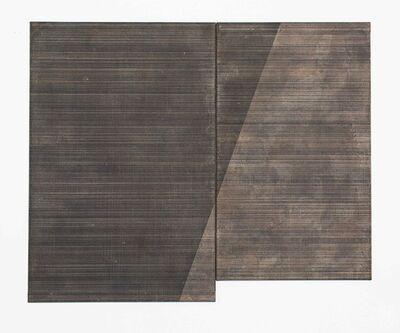 Blaise Rosenthal, 'Good Country', 2015