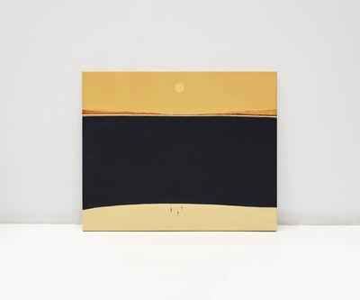 Guim Tió Zarraluki, 'Untitled', ca. 2020