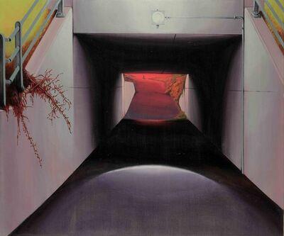 Laura Giardino, 'FLOOD 11', 2017