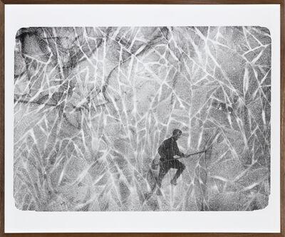 Linda Fregni Nagler, 'Untitled (ALP_004_LFN)', 2018