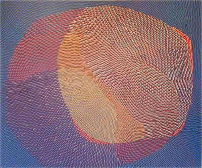 Sarah Nordean, 'Entanglement', 2020