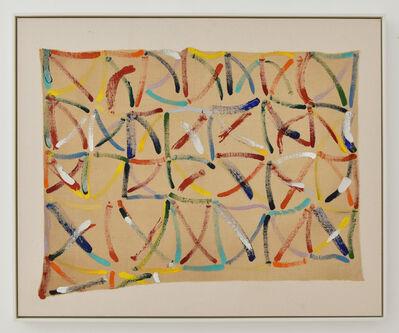 Allen Maddox, 'Untitled', undated