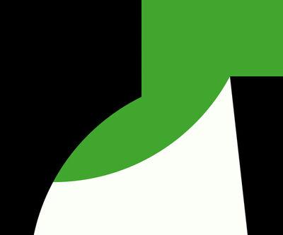 Gary Andrew Clarke, 'Green Lawn', 2018