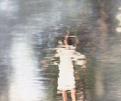 Lee Yanor, 'Mami', 2014