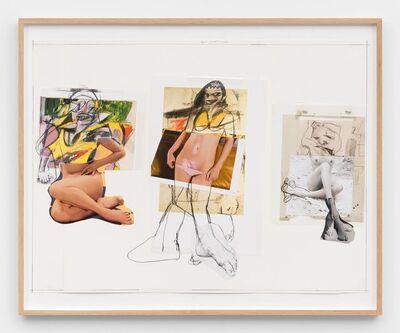 Richard Prince, 'Together', 2008-2011
