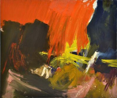Art Brenner, 'Untitled', 1960