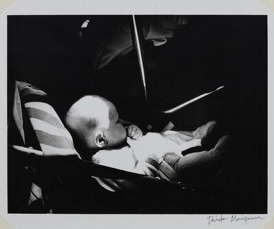 Daido Moriyama, 'Zoku Nippon Gekijo Shashincho (Japan, a Photo Theatre II)', 1978