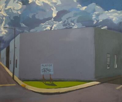 Eddie Arroyo, '1100 NW 23rd St., Miami, FL 33127 (Rubell Museum) ', 2019