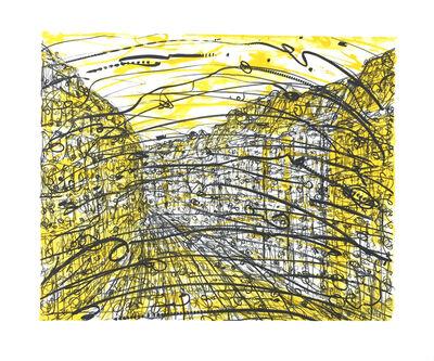 """Tony Cragg, '""""Thick Air #1""""', 2003"""