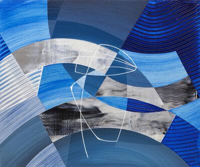 Alex Couwenberg, 'Atomic', 2013