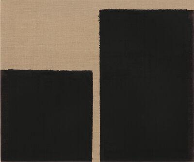 Yun Hyong-keun, 'Untitled', 1995