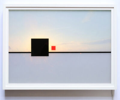 Popel Coumou, 'Untitled, PC9L', 2014