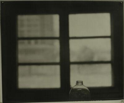 Geng Jianyi, 'The Window's World (A11) (窗户世界 (A11))', 2008