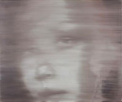 Carlos Correia, 'Untitled'