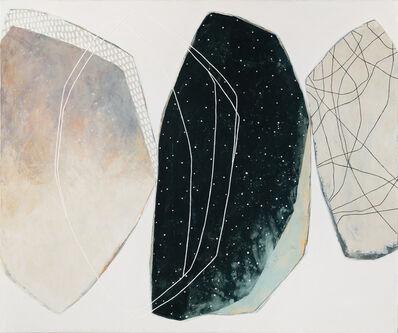 Karine Leger, 'Constellation', 2020