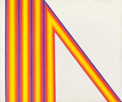 Martin Canin, 'Untitled', 1967