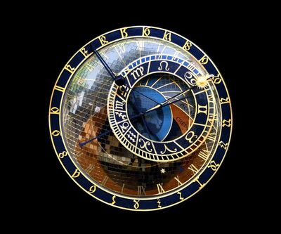 Theo Eshetu, 'The Mirror Ball Constellation No.4', 2013-2015