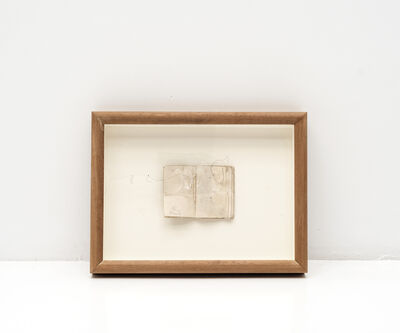 Jordi Alcaraz, 'El desig', 2019