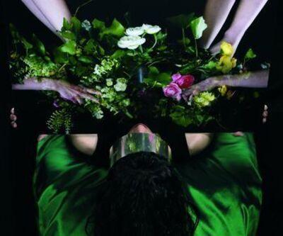 Naia del Castillo, 'The Garden', 2005