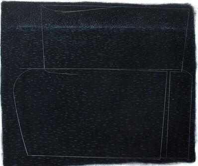 Anne C. Smith, 'Sail', 2018