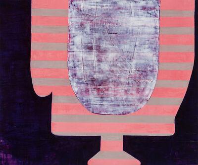 Fran Shalom, 'Ruminator', 2016