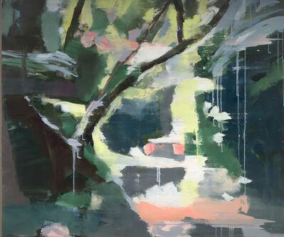 Pippa Blake, 'Anamanta', 2020/21