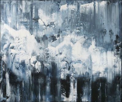 Tomas Hammar, 'Abstract no.s2061', 2020