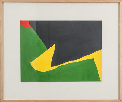Equipo 57, 'St', 1957