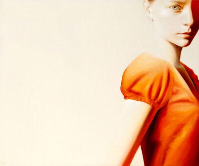 Erin Cone, 'Radiance'