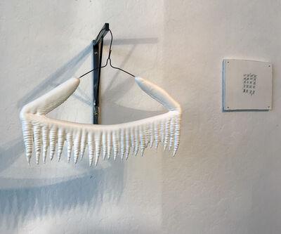 Trent Burkett, 'Oasis Series: Hanger', 2016