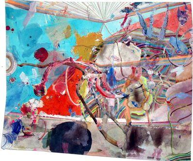 Franklin Evans, 'Untitled', 2006