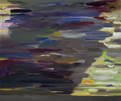 Bryan McFarlane, 'Untitled', 2013