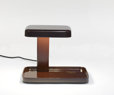 Ronan and Erwan Bouroullec, 'Desk light', 2013